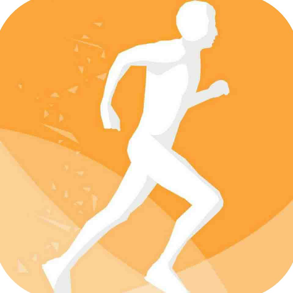快步app下载,玩法介绍