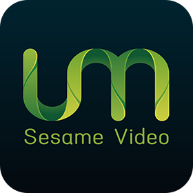 芝嫲视频app下载,注册送周期60产出15枚UM体验卡