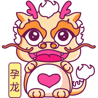 神龙岛,加密猫开发者LandLab团队第一款区块链游戏