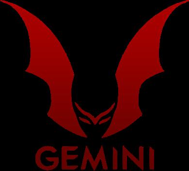 Gemini挖矿,投资类挖矿项目,激活需要10币,玩法比较复杂