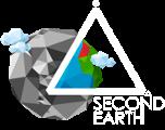 SET第二地球app正式上线,VR公链,总量5.101亿,国际大盘