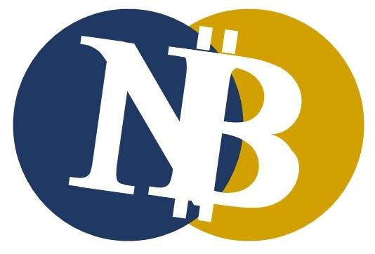 NeoBitcoin,免费挖矿0投资,每2小时领取一次收益,总量4200万,最大挖矿收益50万枚
