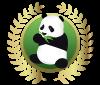 熊猫生态,注册认证送体验矿机,40天产出12币,交易门槛低,团队化推广
