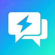 欧贝OBetChat-1月5日15:00正式版上线通知