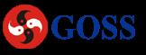GossipToken空投激励计划,前一万名注册会员免费激活空投1000GOSS,发行价0.5U