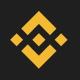 币安交易所app下载,币安交易所官网网址