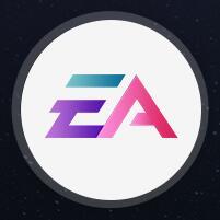 艺游,雅视模式,注册认证后每天玩游戏60秒可得2元EA币,满100币可卖