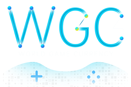 WGC挖矿,注册认证送100算力,2币可以兑换10元话费,扫脸认证,无费用