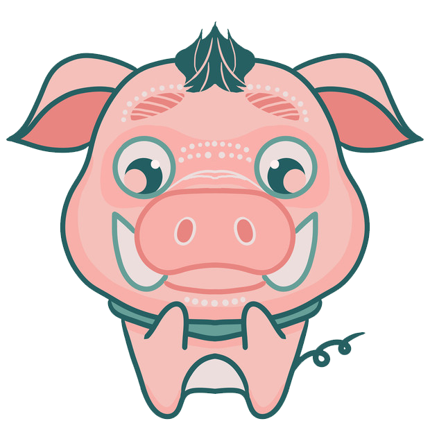 WPIG野猪币,填写HECO钱包地址空投100亿WPIG,自动到账,邀请再得100亿